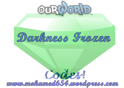 Mystery Mart | ourWorld™ Gem Codes!