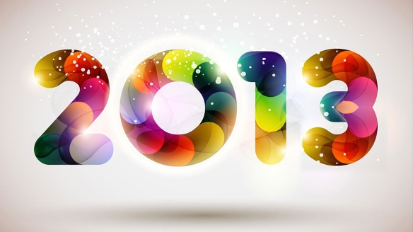 02-New-Year-2013-Wallpaper