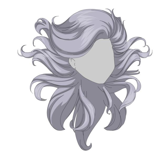 Item-Hair1