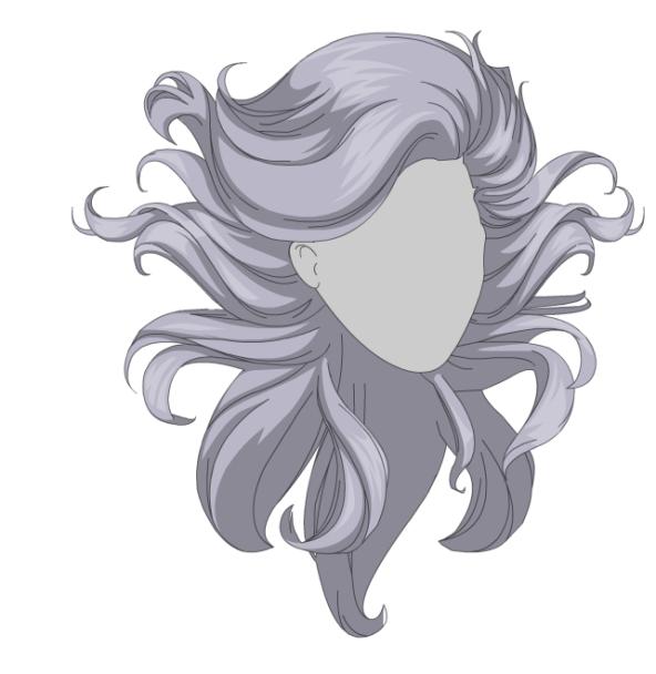 Item-Hair2