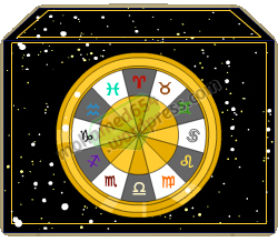 zodiacmysterybox - Copy