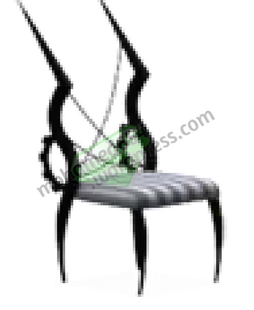 Miasma Seat