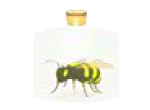 Good Bee Lantern