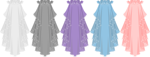 Margeaux Veil (Female)